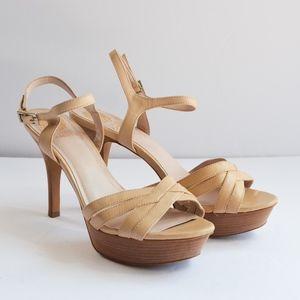 Vince Camuto VC-Paden High Heel Sandels
